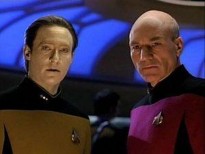 data-picard-enterprise