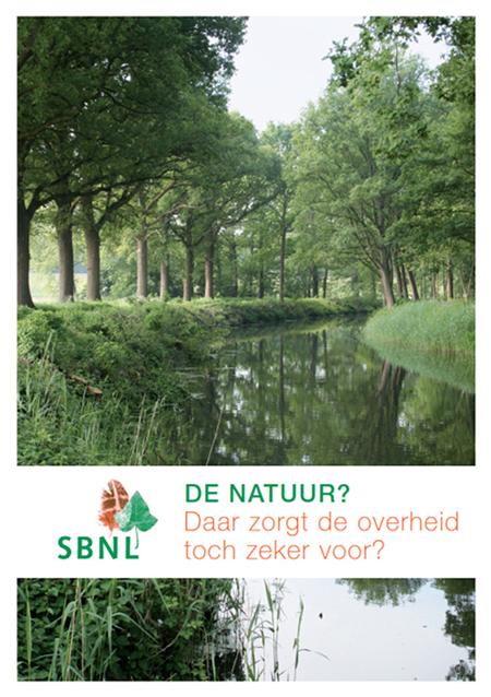 SBNL folder