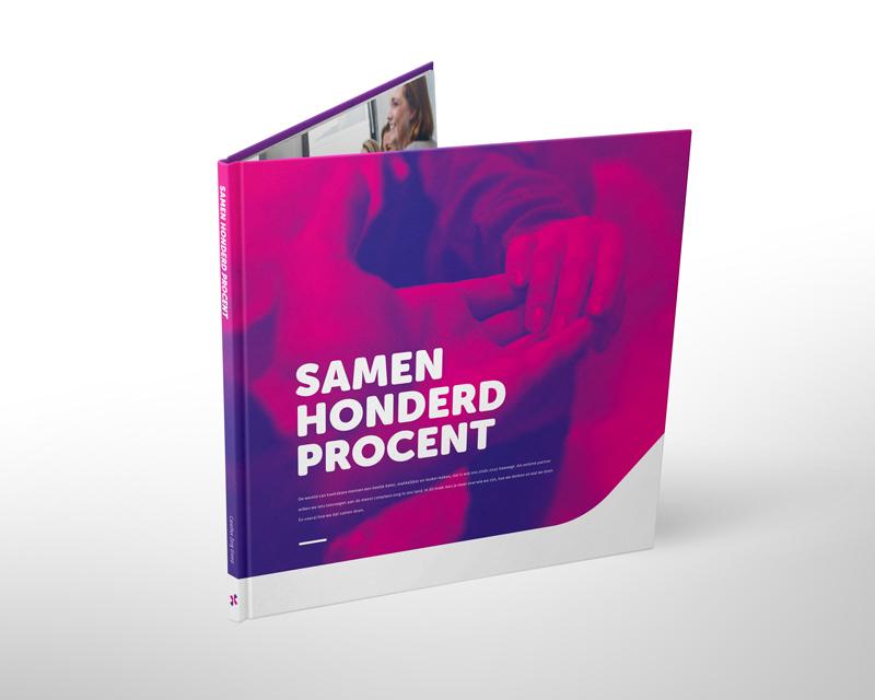 jubilieumboek careflex